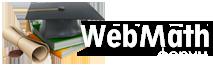 Образовательный форум - онлайн помощь в учебе