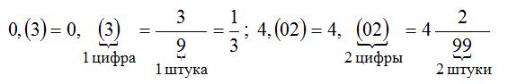 Комплексные Числа Примеры Решений
